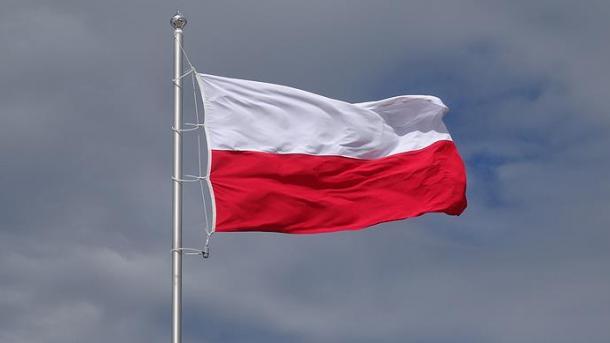 EuGH: Polen muss Zwangspensionierung von Richtern stoppen
