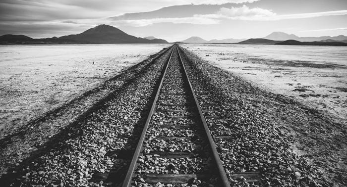 China expresa condolencias a Taiwán por accidente ferroviario