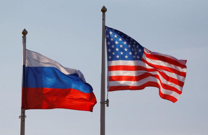 Russland zu INF-Kündigung- Müssten militärisches Gleichgewicht wahren