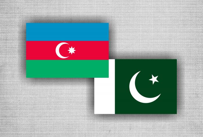 Azerbaijan-Pakistan: more than strategicpartners - OPINION