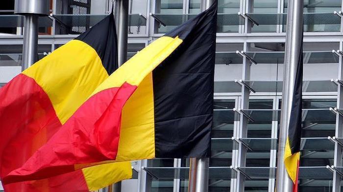 Belgium calls for canceling arms sales to Saudi Arabia