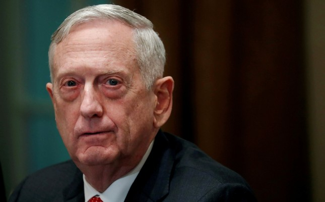 US calls for Yemen ceasefire, peace talks within