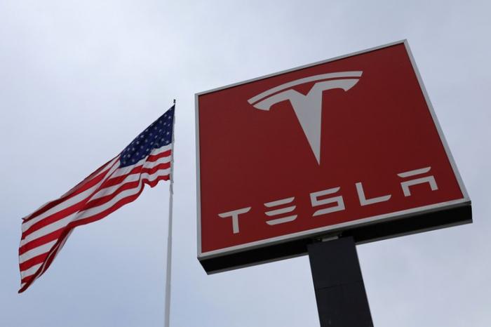 Tesla says has not received subpoena on Model 3 production