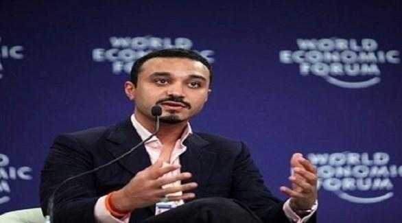 الرياض: بعد حل الخلاف مع ألمانيا السفير السعودي يعود إلى برلين
