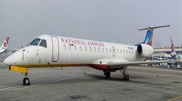 الصومال: وصول أول رحلة جوية تجارية من أثيوبيا بعد 41 عاماً
