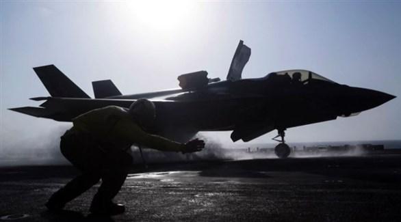 أفغانستان: مقتل وإصابة 30 مسلحاً بقصف أمريكي في غزني