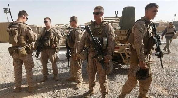 البنتاغون: هجوم قندهار لن يغير خطط أمريكا في أفغانستان