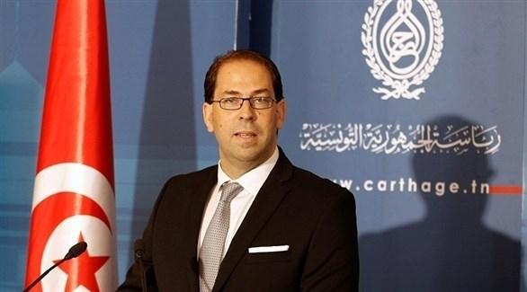 رئيس حكومة تونس: الوضع لايزال دقيقاً وصعباً بسبب الفيضانات