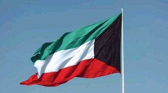 الكويت ترحب بقرارات الملك سلمان في قضية خاشقجي