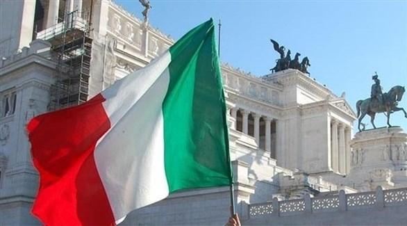 %59 من الإيطاليين يؤيدون خطط الحكومة