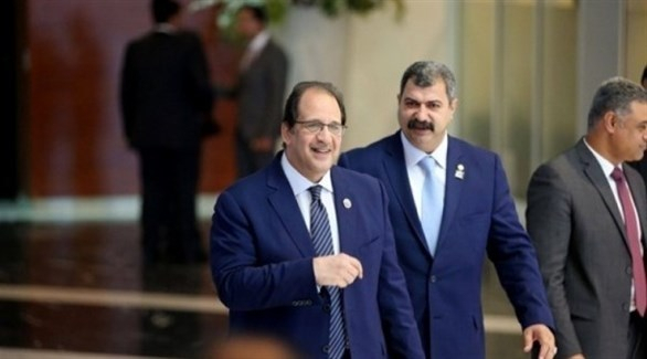 غزة: وزير المخابرات المصرية في القطاع قريباً