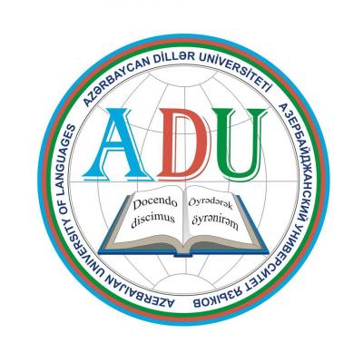 Deutschlehrerverband Aserbaidschan veranstaltet Treffen