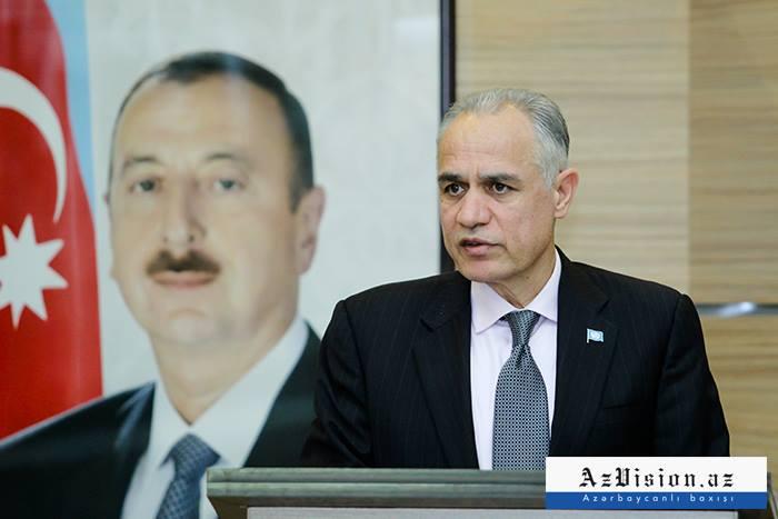 """""""Azərbaycanın dəstəyinə güvənirik"""" - BMT rəsmisi"""