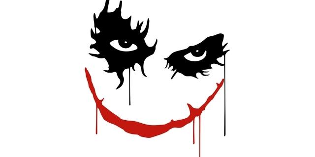 Sachez reconnaître le psychopathe qui sommeille en vous