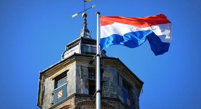 للمرة الأولى...السلطات الهولندية تسلم جواز سفر لشخص من جنس محايد