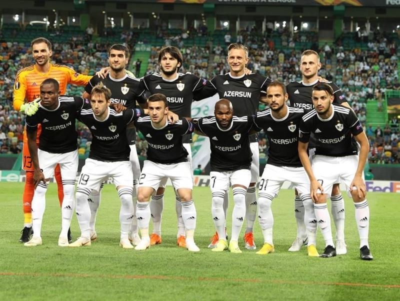 """""""Qarabağ"""" - """"Arsenal"""" oyunu: 48 min bilet satılıb"""