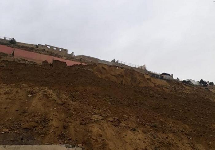 Qərargah Badamdardakı son durumu açıqladı