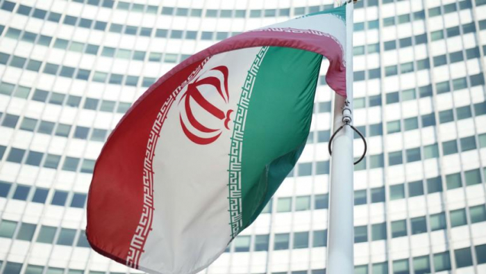 Tehran voices protest to Denmark envoy over statements on Iran