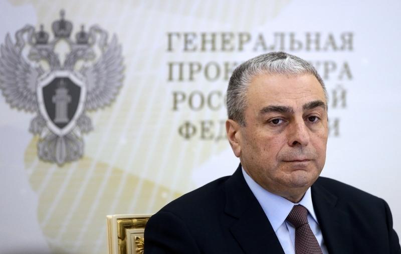 Karapetyan helikopter qəzasında öldü, daha bir erməninin meyiti tapıldı - Yenilənib
