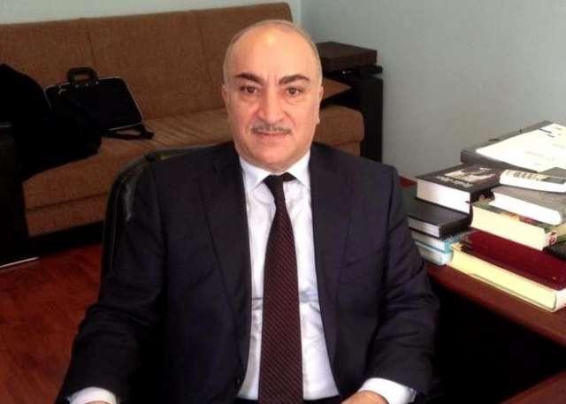 Azerbaijani MP: Zatulin tries to undermine Russian-Azerbaijani relations