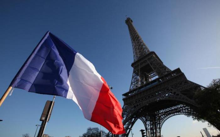 Francophonie: La langue française gagne trente millions de locuteurs dans le monde