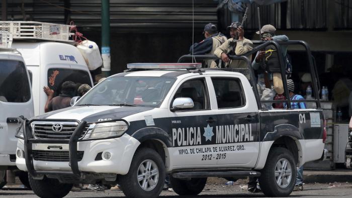 México: esta es la mayor apuesta de seguridad de López Obrador