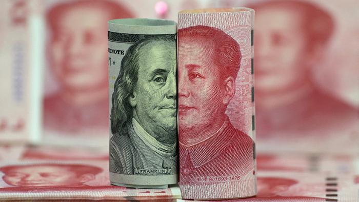 ¿Por qué EE.UU. perderá la guerra comercial con China?