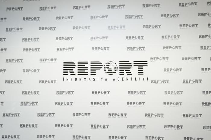 """""""Report""""un fəaliyyətə başlamasından 4 il ötür"""