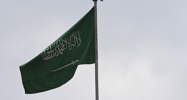 Saudi FM Jubeir says doesn