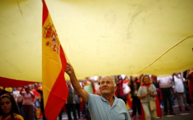Spain to dethrone Japan in global life expectancy rating in 2040