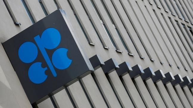 Bill allowing U.S. to sue OPEC drawing renewed interest