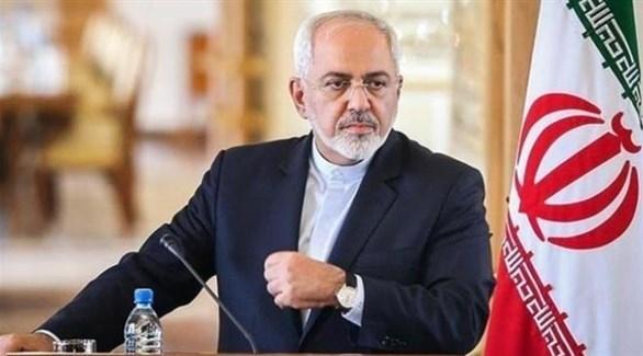 """طهران تكذِّب """"شائعة"""" استقالة ظريف"""