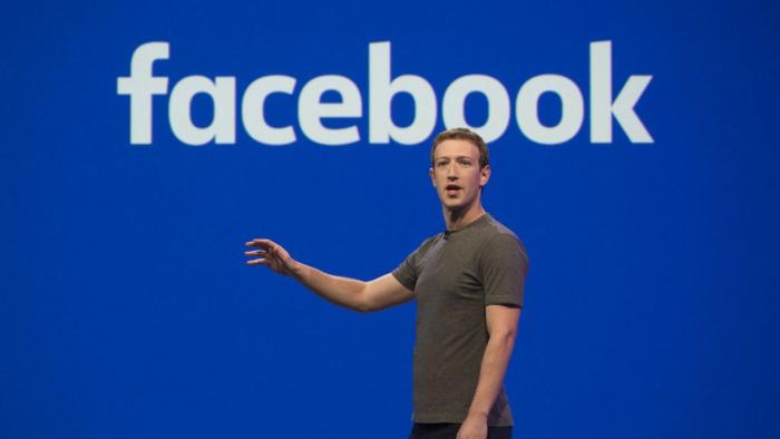 Facebook: des investisseurs veulent un président du conseil d