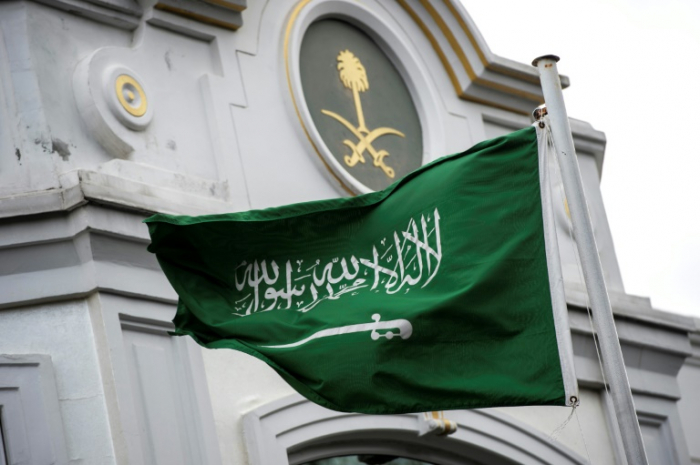 Affaire Khashoggi: Ryad ne coopère pas encore