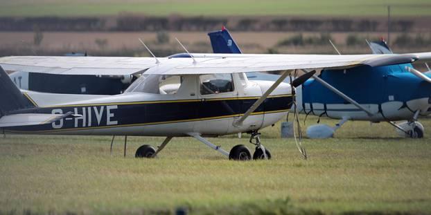 Allemagne : un avion tue trois passants en tentant d