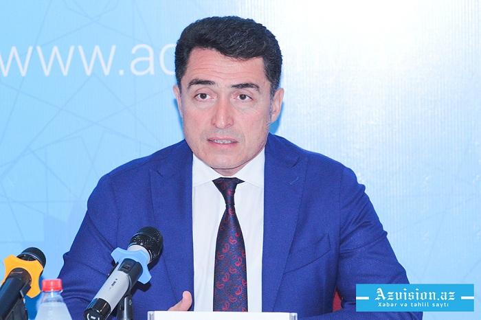 Azərbaycanlı deputatlar Volodinə müraciət hazırladılar