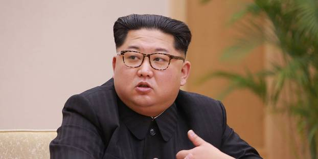 """Kim Jong-un au Vietnam dans les """"prochains jours"""""""