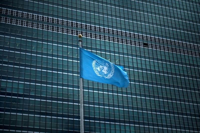 ONU : échanges acrimonieux entre Saoudiens et Iraniens en fin d
