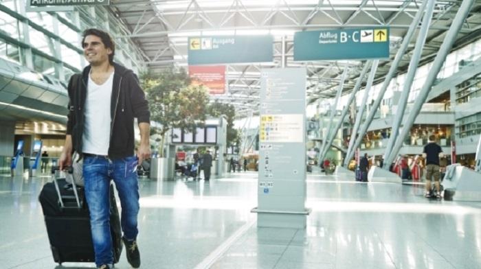 Alemania simplifica el régimen de visa para los ciudadanos azerbaiyanos