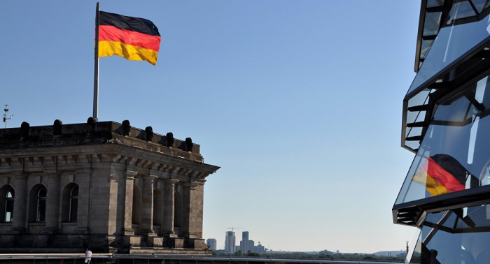 Ministro alemán llama a la UE a adoptar posición común sobre entregas de armas a Riad