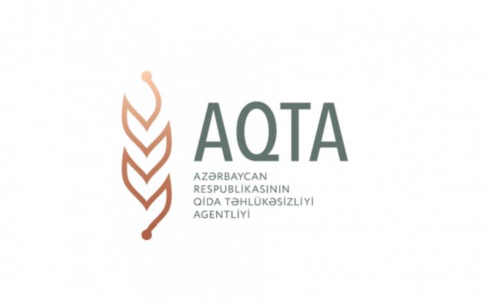 AQTA-nın səlahiyyətləri artırıldı