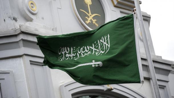 """""""El gobierno saudí intentó secuestrarme también, urdiendo una trampa"""""""