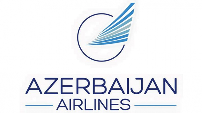 New AZAL campaign on flights from Baku to Beijing & return flight