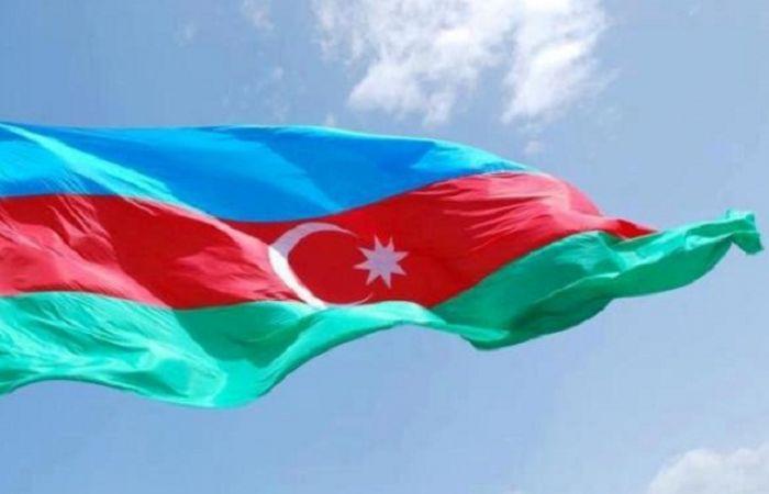 Hoy es el Día de la Independencia de Azerbaiyán