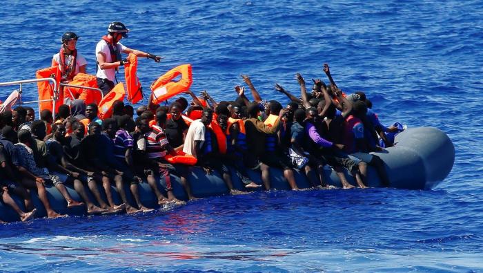Turquie: 2 morts dans le naufrage d