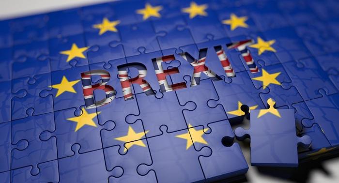 Boris Johnson: la UE trata al Reino Unido con evidente desprecio