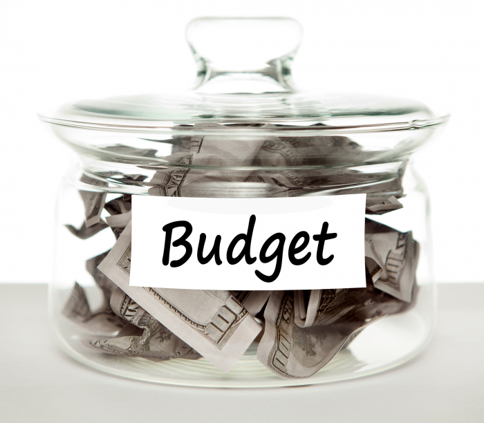 Azerbaijan reveals forecast for 2019 state budget