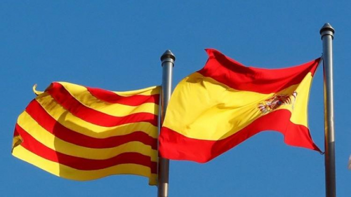 Catalan Parliament Passes Resolution to Abolish Monarchy in Spain