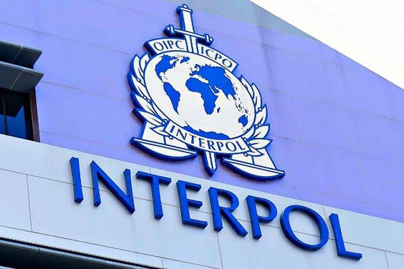 """""""İnterpol""""dan prezidentin yoxa çıxmasına qeyri-adi cavab"""