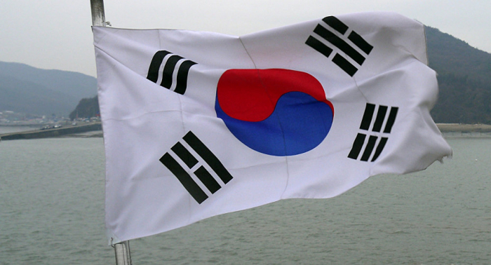 Corea del Sur otorga permisos de residencia humanitaria a 339 yemeníes